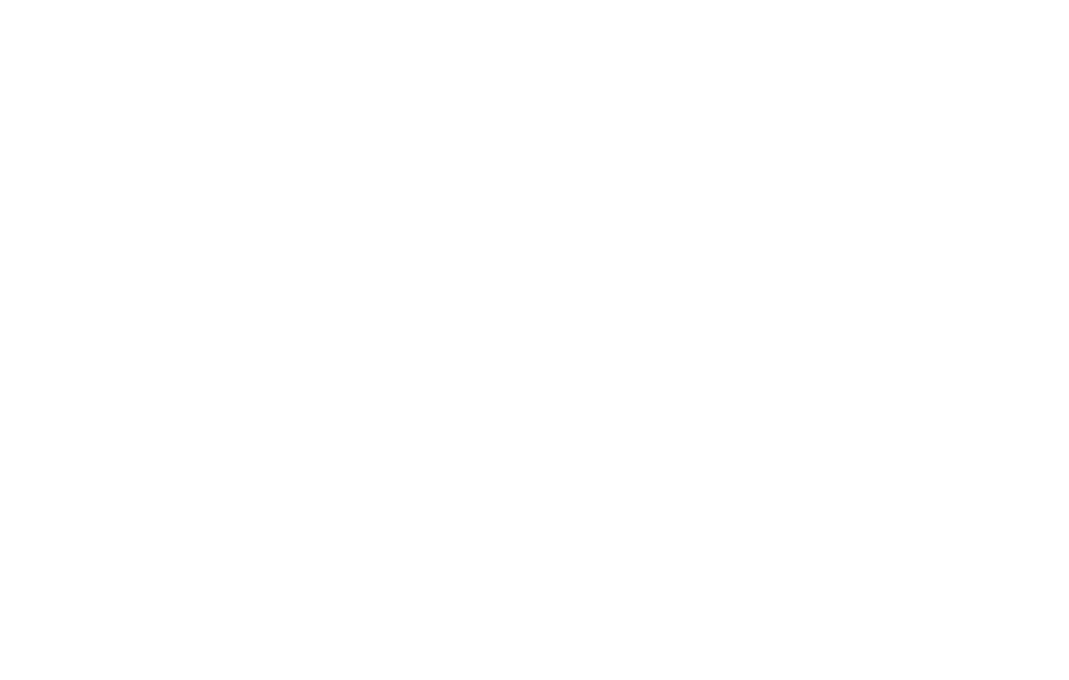 Three People around a table icon